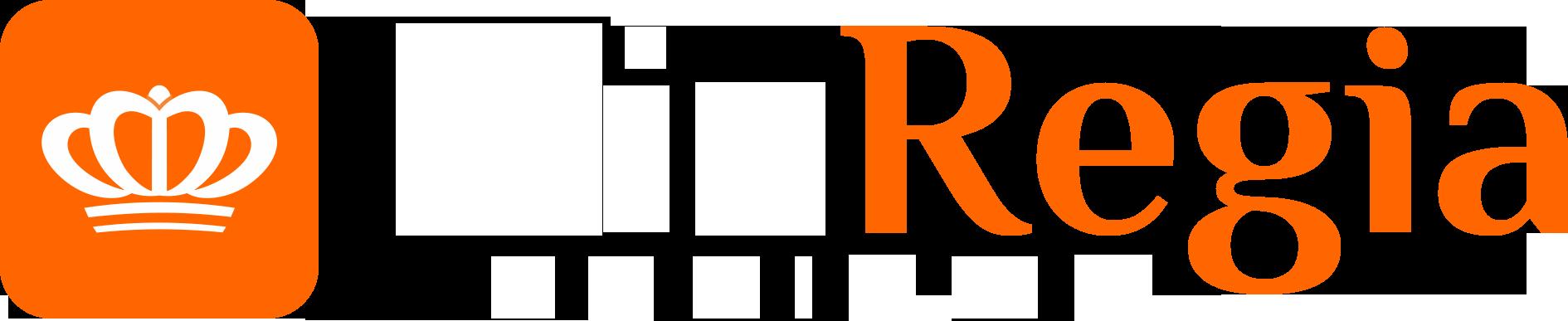 Logo Via Regia