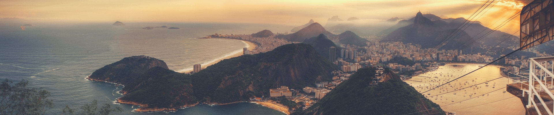Brazil Incoming Service