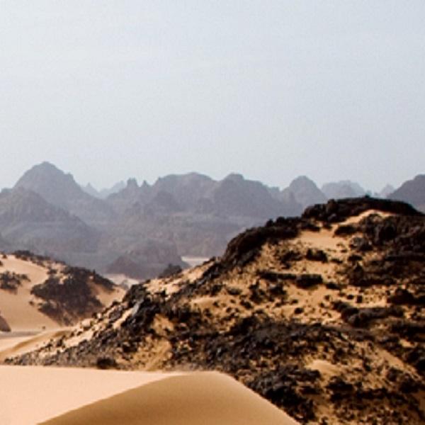 Imagem do paconte Aventura nos Oásis Dunas e Deserto do Marrocos