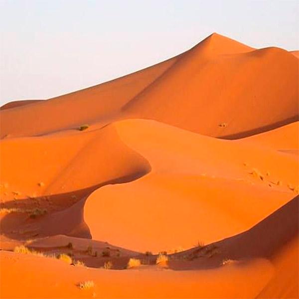 Imagem do paconte Maravilhas de Marrocos e Tunisia