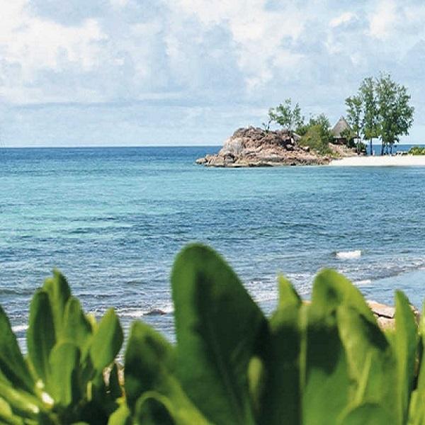 Imagem do paconte Promoção - Lua de Mel em Seychelles