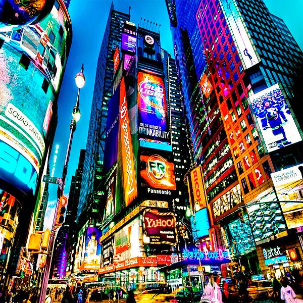 pacote-de-viagem-para-nova-york-ViaRegia Tursimo