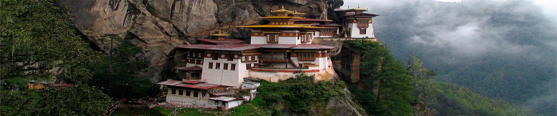 Thimphu, Butão