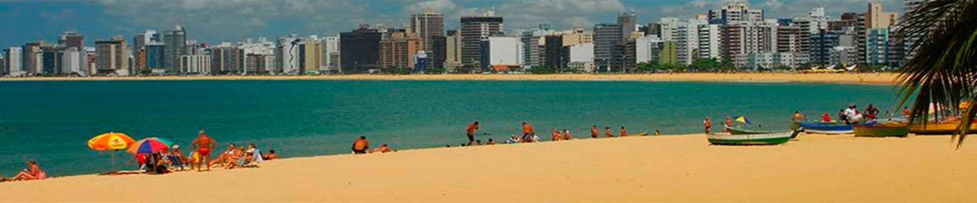 Praias Capixabas – Feriados