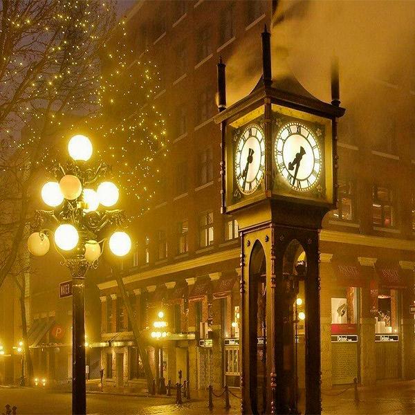 Imagem do paconte Londres - 04 noites