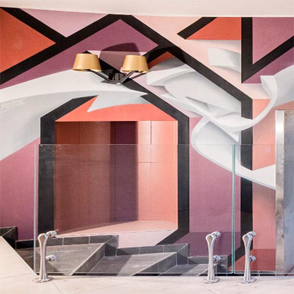 Imagem do pacote Curso - Design de Interiores em Milão