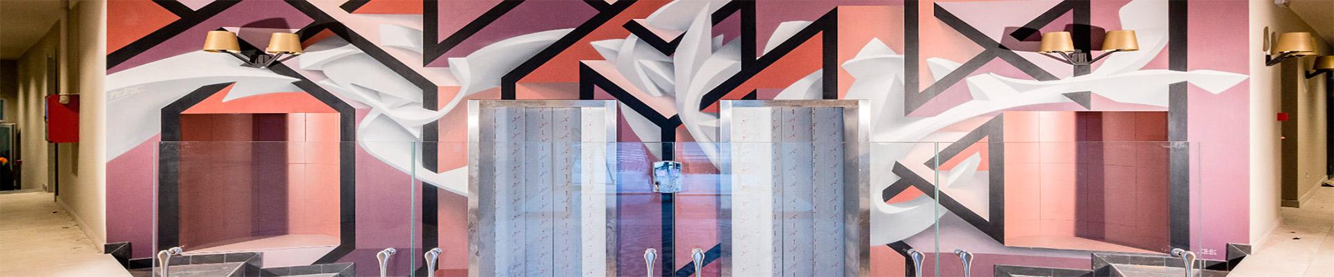 Curso – Design de Interiores em Milão