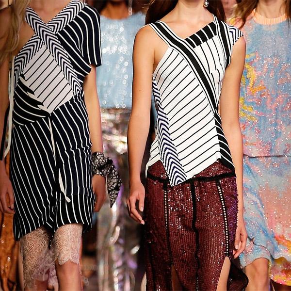 Imagem do pacote Cursos de Moda em Milão, Londres ou Paris