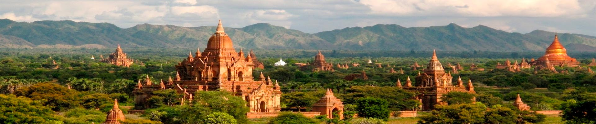 Naypyidaw, Myanmar