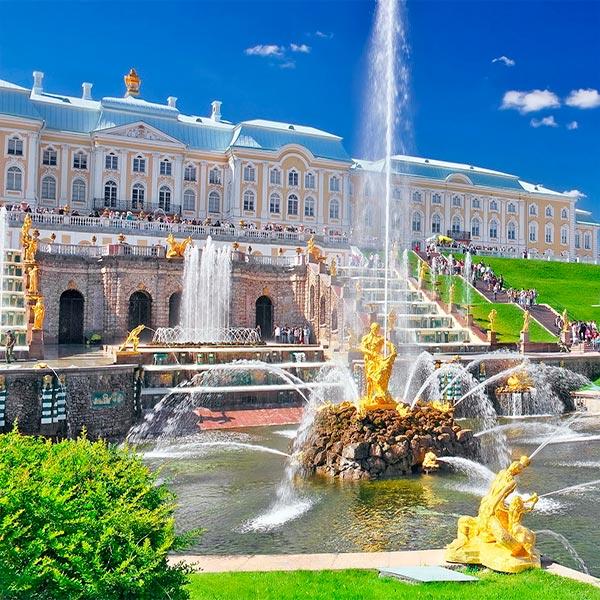 pacote de viagem copa na russia primeira fase
