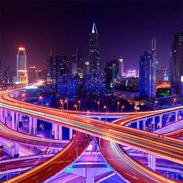 Imagem do paconte Feira CISMA - Shanghai