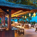 Bali - Via Regia Turismo