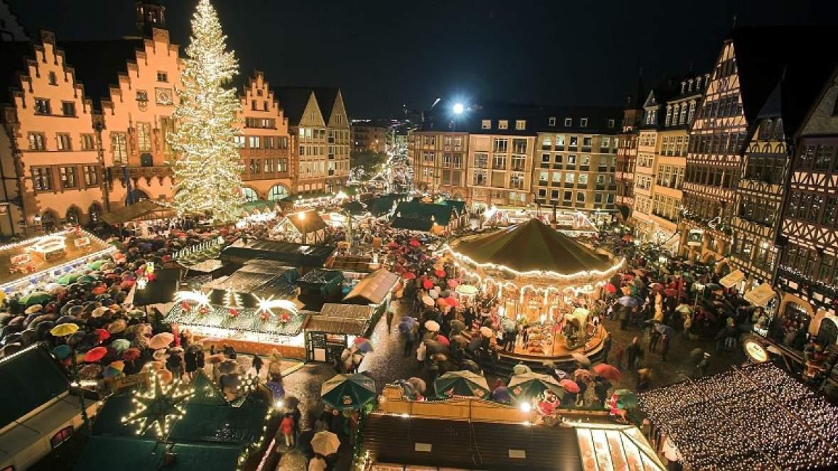 mercado-de-natal-de-bruxelas-via-regia-turismo-viagens