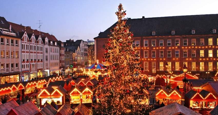 mercado-de-natal-de-dusseldorf-alemanha-via-regia-turismo